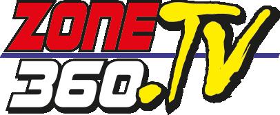 Zone 360 TV